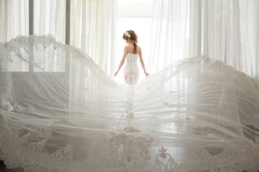 台湾婚纱摄影风格 推荐